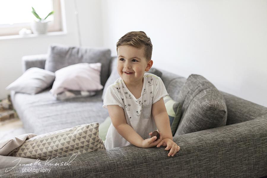 Kinderfotografie, kinderfotografin berlin