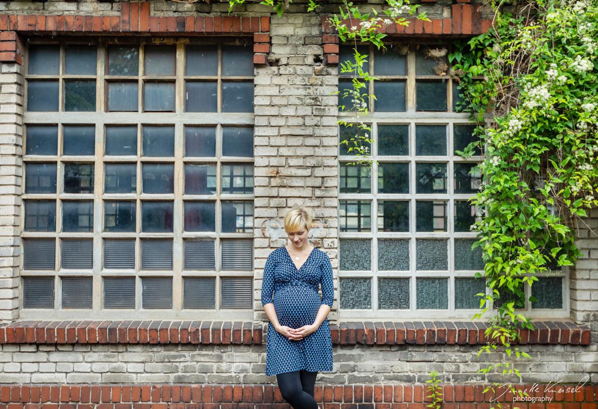 Babybauch Fotos Berlin