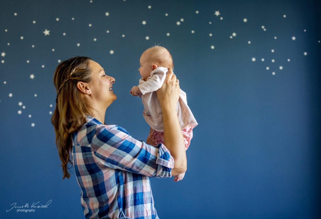 Babyfotografin Berlin Familienfotograf Berlin