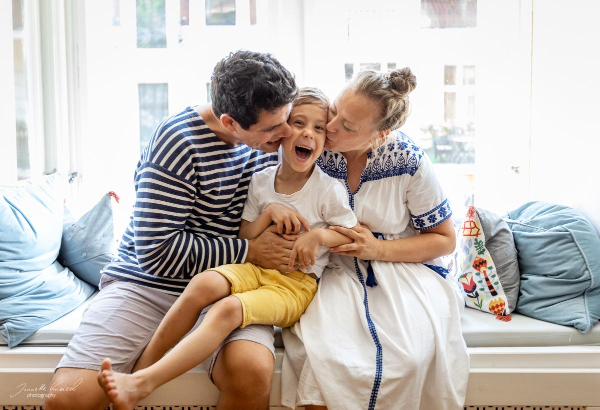 Familienfotograf Berlin