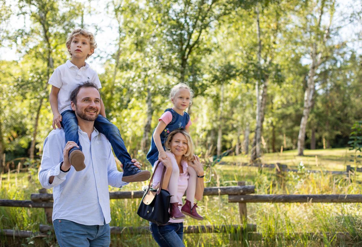 Kinderfotografie Berlin, Familienfotos berlin, Familienfotografin