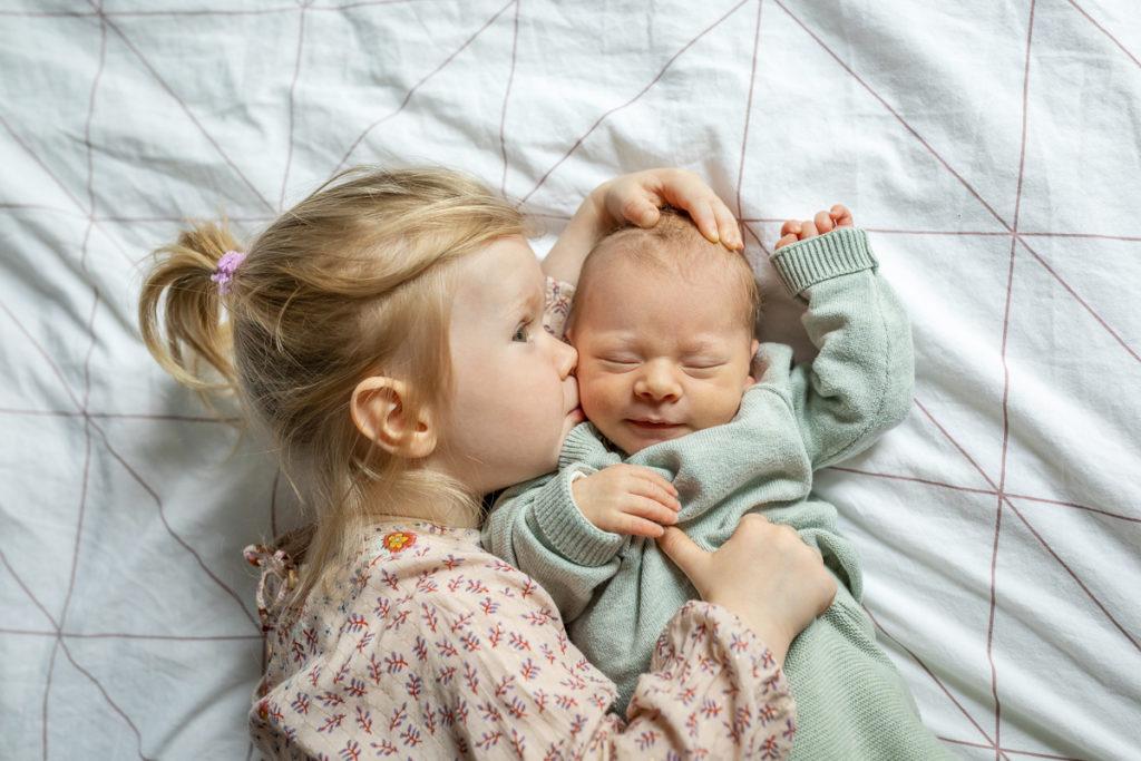 Babyfotoshooting, Babyfotos im ersten Jahr, Babyfotografin Berlin, Babyshooting Ideen