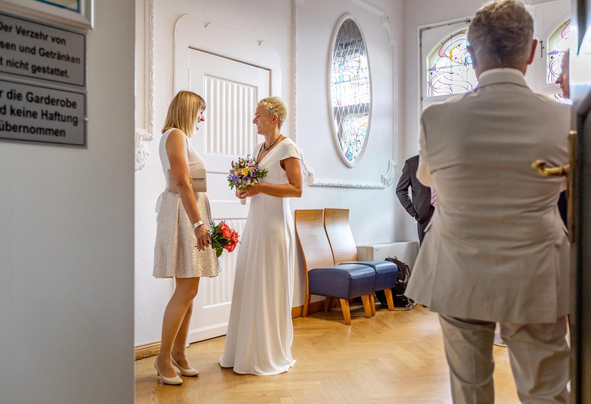 Fotograf eurer Hochzeit, Fotograf Hochzeit