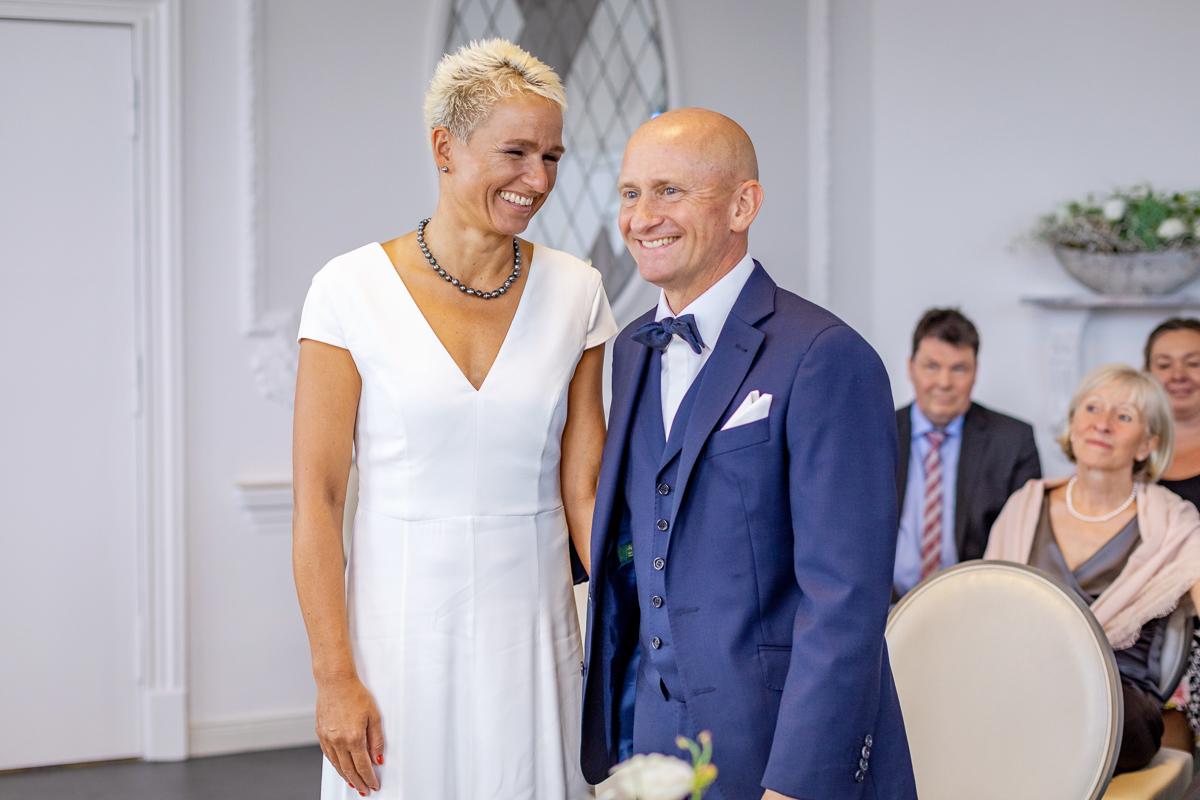 Fotograf eurer Hochzeit, Fotoshooting Hochzeit, Hochzeitsfotograf Berlin