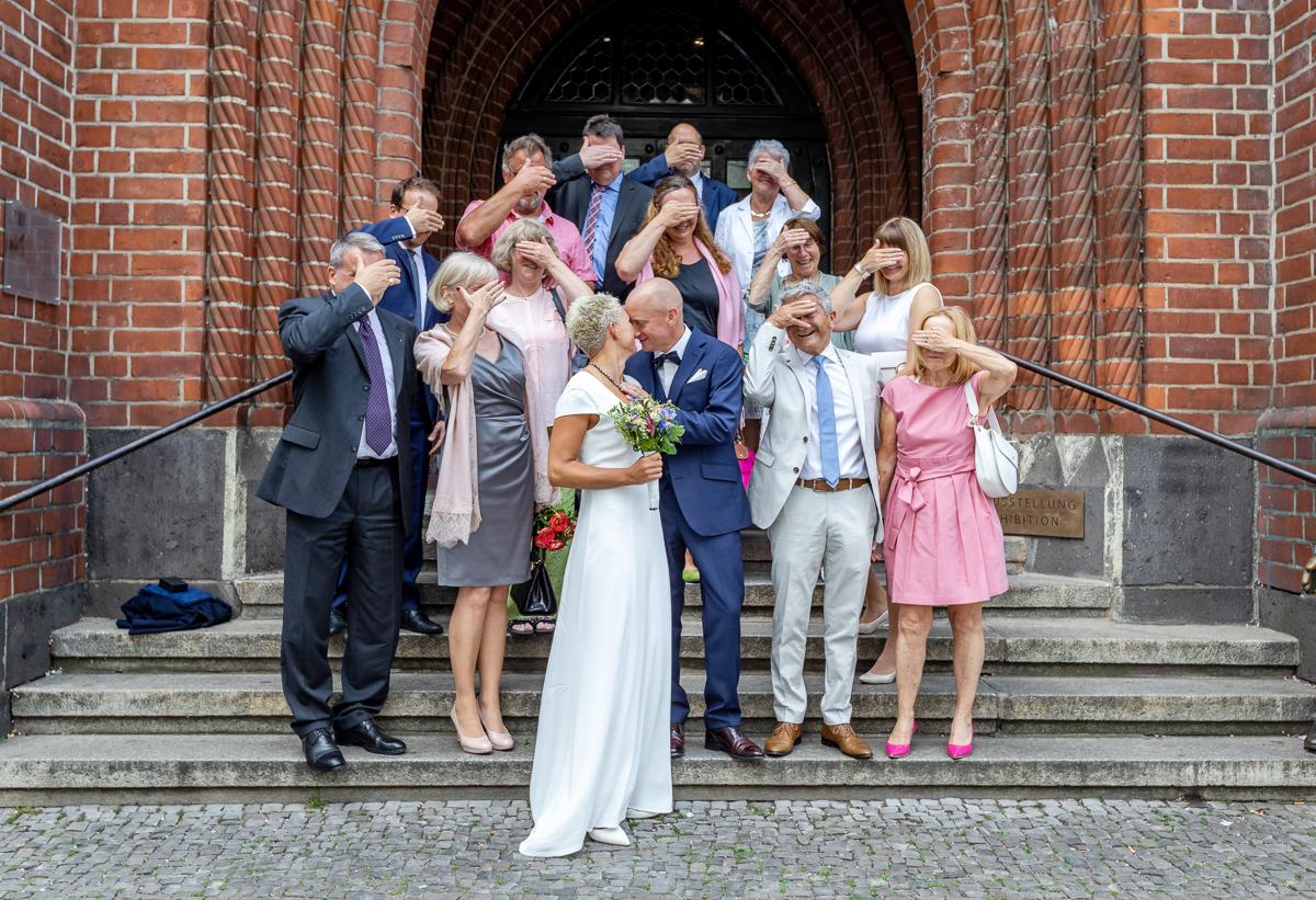Fotograf eurer Hochzeit, Hochzeitsfotograf Berlin, Hochzeitsbilder, Hochzeitsshooting, Fotoshooting Hochzeit