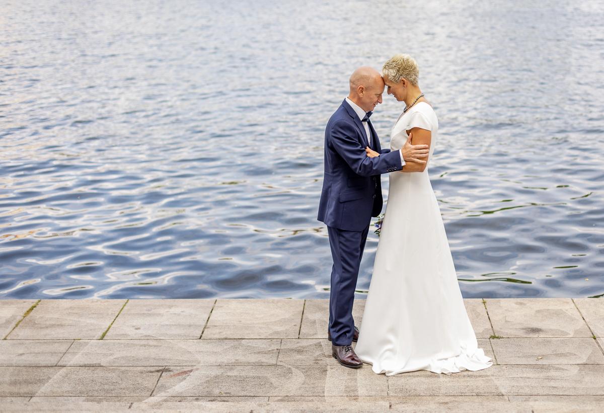 Fotograf eurer Hochzeit und Engagement Shooting Berlin