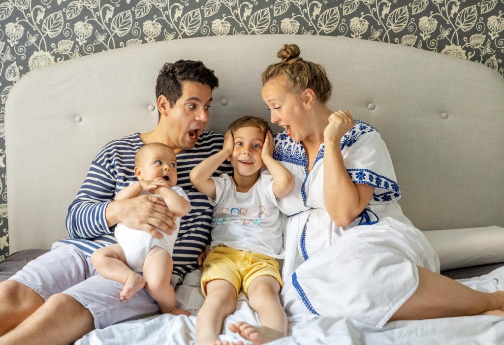 Gutschein Fotoshooting, Babyfotografin Berlin, Babyfotos Berlin, Babyfotografie, Baby Fotos, Baby Fotoshooting