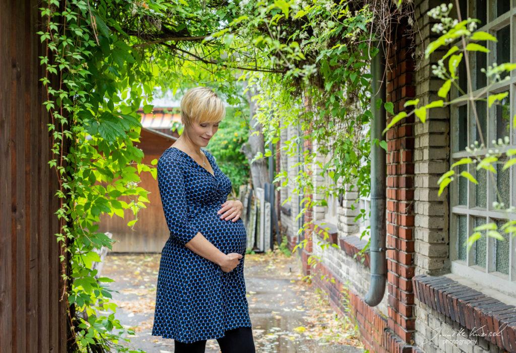 Babybauch Bilder, Babybauchshooting Berlin, Babybauchfotoshooting Berlin, Babybauch Bilder, Babybauch Fotos