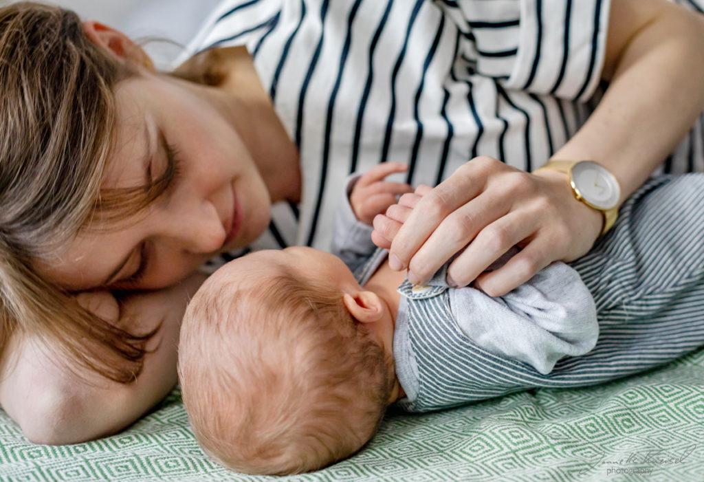 Babyfotografin Berlin, Babyfotos Berlin, Babyfotografie, Baby Fotos, Baby Fotoshooting