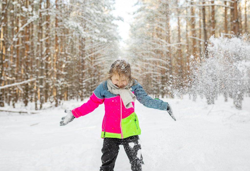 kinderfotografie winter, fotos mit kindern machen, kinderfotografin, kinderfotos outdoor