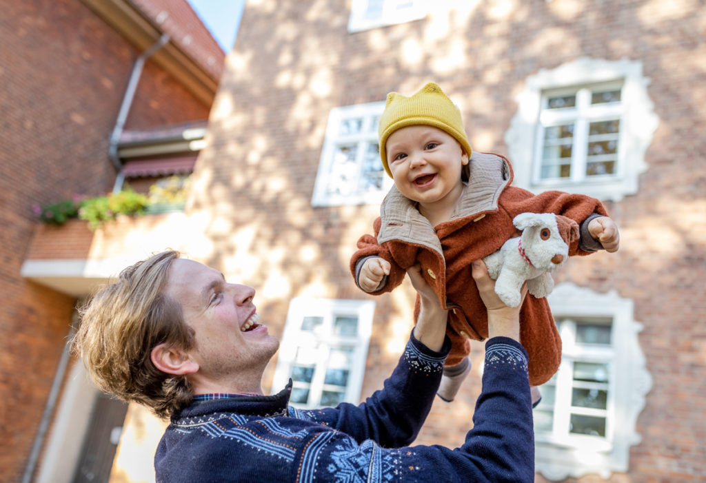 Babyfotografin Berlin, Familienfotos, Familienfotografin, Familienfotografie Berlin