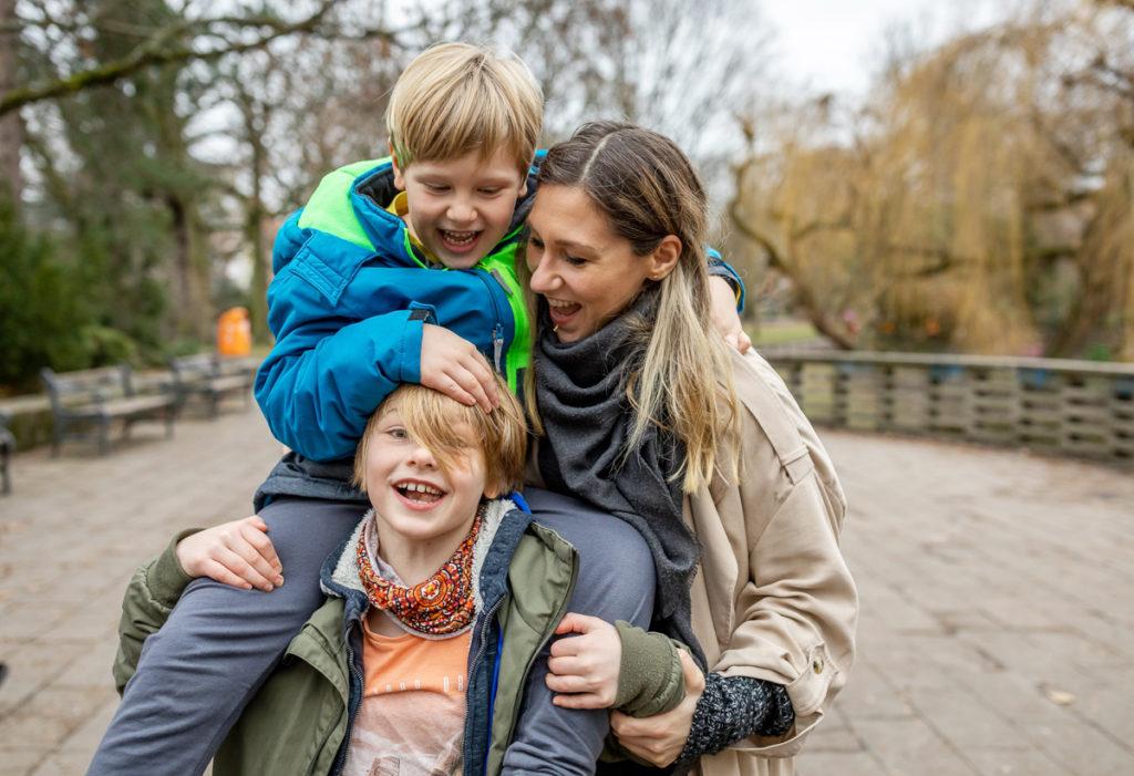 Familienfotograf Berlin, Familienfotos, Familienfotografin, Familienfotografie Berlin