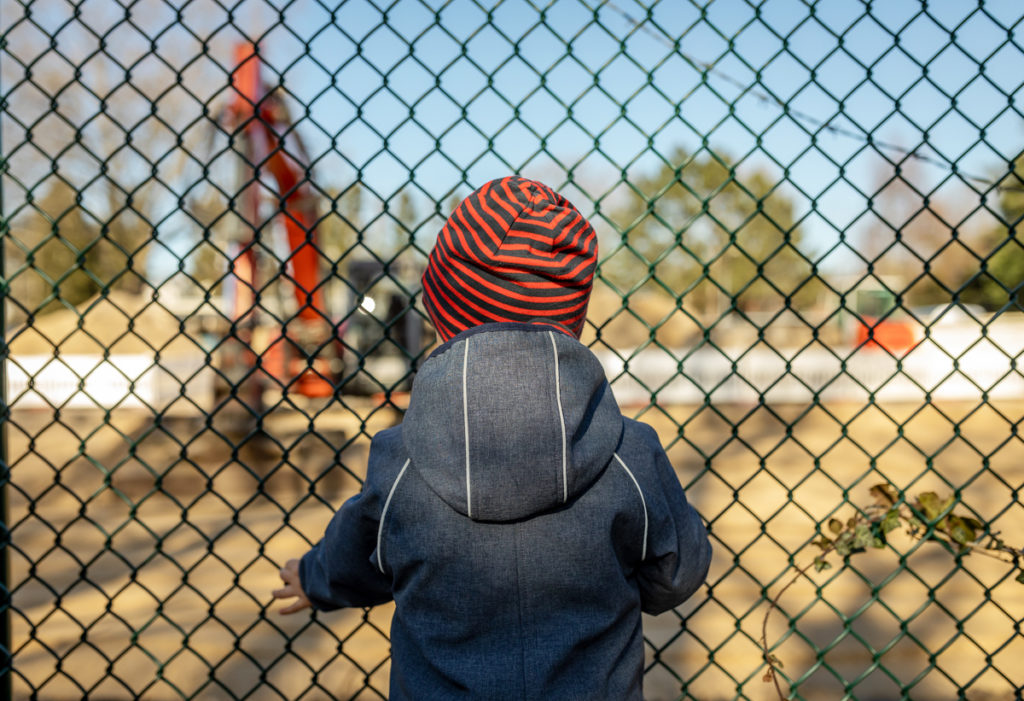familien im Lockdown, Kinderfotografin berlin, Familien fotoshooting, kinder fotografie