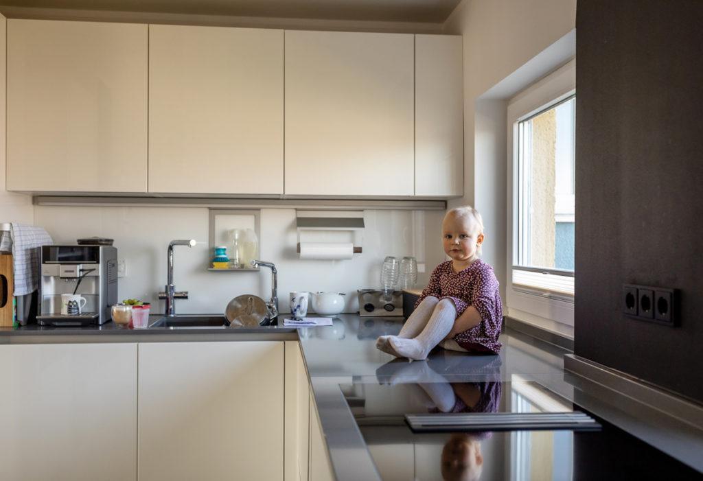 kinderfotografin berlin, familien im lockdown, familienfotoshooting berlin