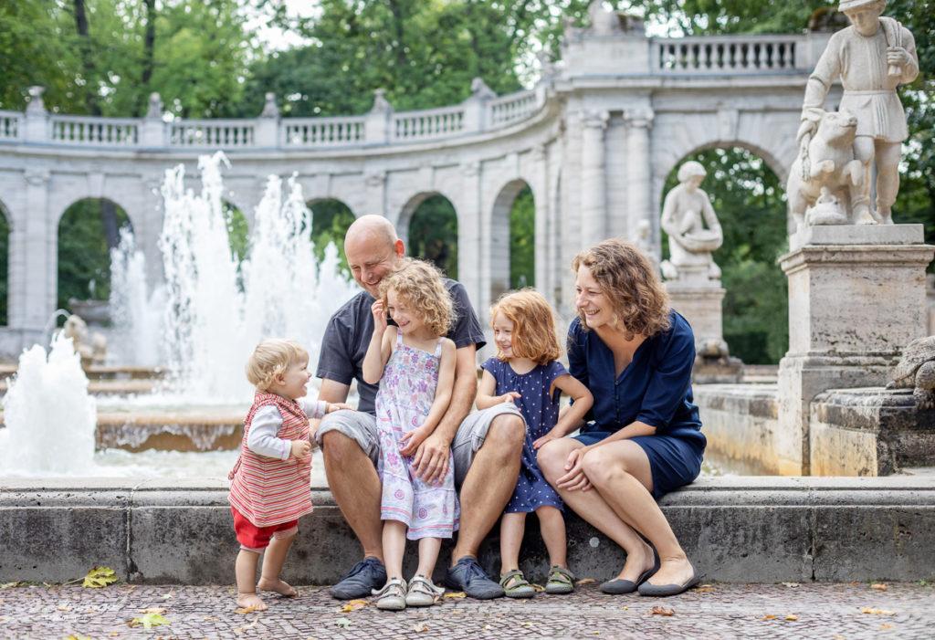 Familien Fotoshooting Berlin, Familienfotos, Familienfotografin, fotograph berlin prenzlauer berg