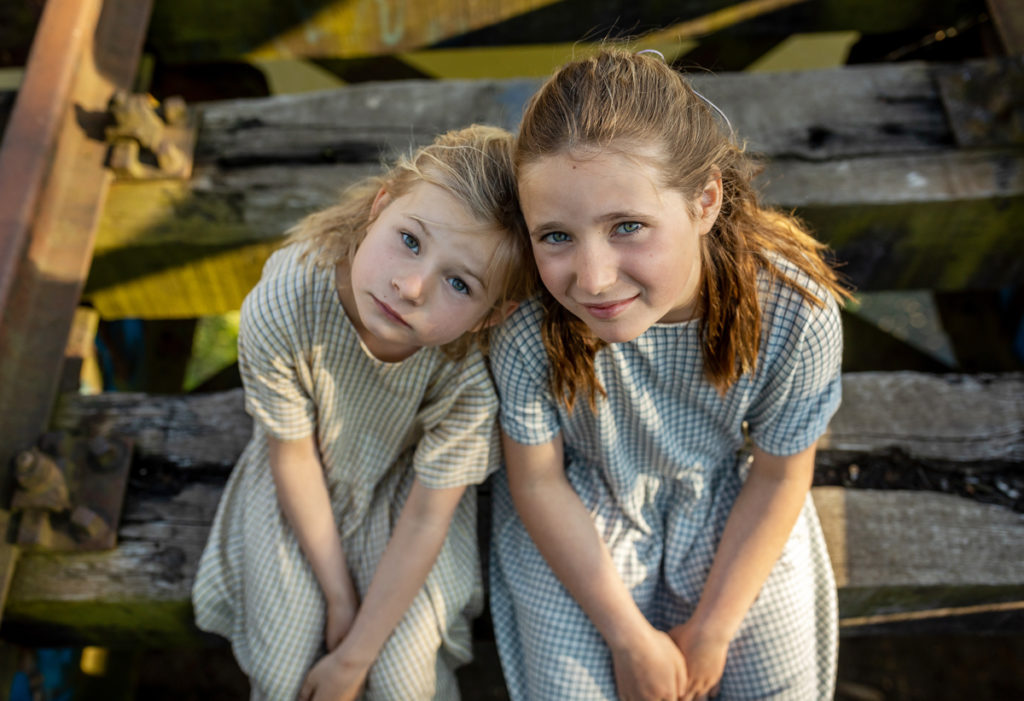 Kinderfotografie, Kinderfotografin, fotograf berlin prenzlauer berg, kinderbilder
