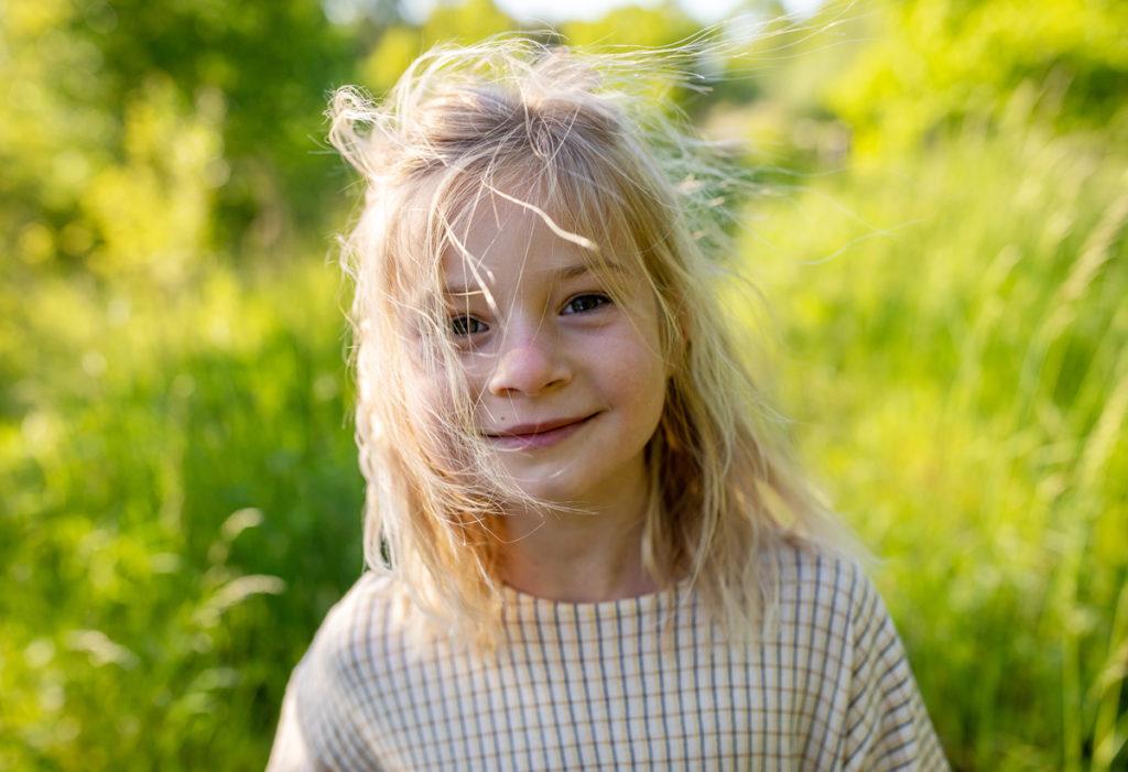 Kinderfotografie, Familienfotos Berlin, Familienfotografin