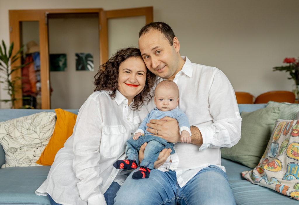 familienfotografin berlin