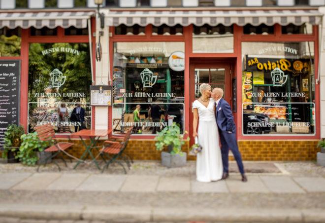 Fotograf Hochzeit Hochzeitsfotografin