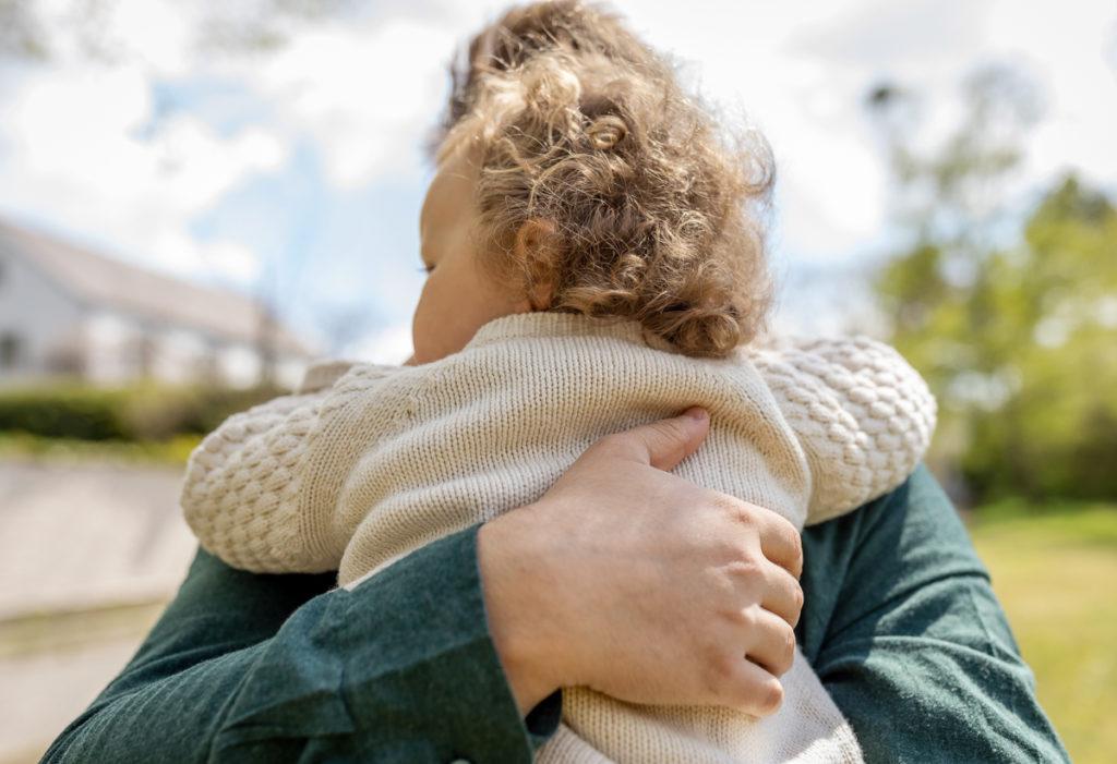 Kindershooting, Familienfotografie