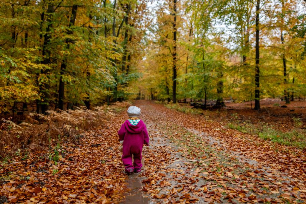Outdoor Fotoshooting Berlin im Herbst mit der Familie, Kinderfotografin Berlin, Kinderfotoshooting Outdoor