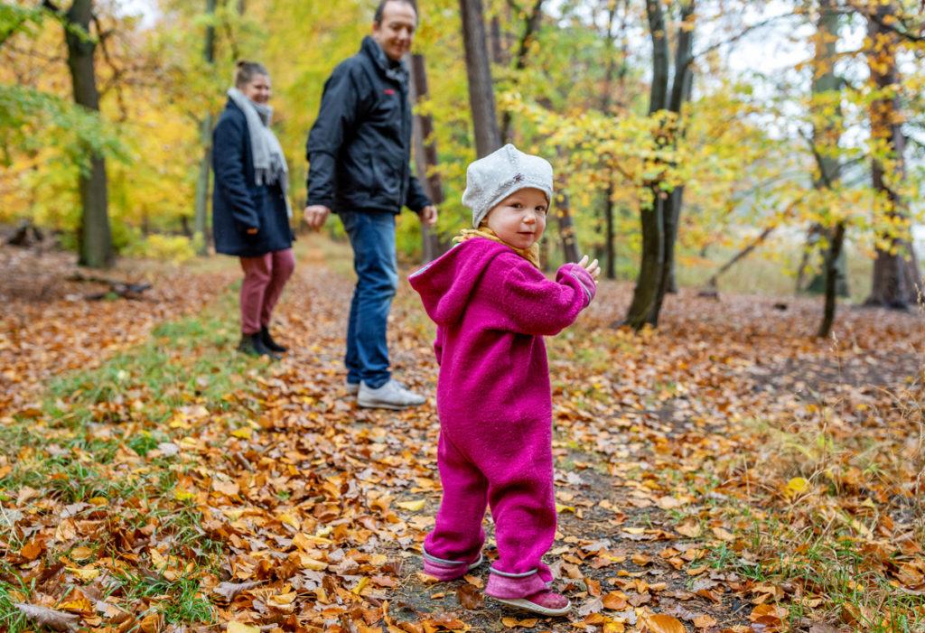 Kinder und Familienfotografin, Fotoshooting Herbst, Fotshooting Outdoor